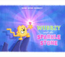 Wubbzy and the Sparkle Stone (episode)
