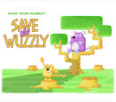 Save the Wuzzly
