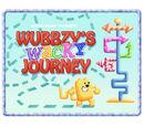 Wubbzy's Wacky Journey