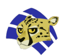 Wild Kratts Cheetah Sticker