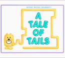 A Tale of Tails (episode)