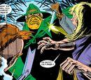 Detective Comics Vol 1 604/Images