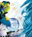 Eternity Watch (Earth-616) from Ultimates 2 Vol 2 8 001.jpg