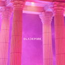 BLACKPINK As If It's Your Last cover art.png