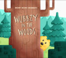 Wubbzy in the Woods/Images