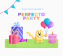 Perfecto Party/Images