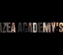 Ortazea Academy's End