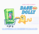 Dash for Dolly