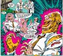 Detective Comics Vol 1 607/Images