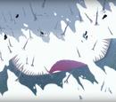 Grey-Skinned Monster (Samurai Jack)