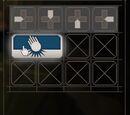 Resident Evil 7: Biohazard skills