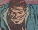 Big Pete (Earth-616) from Daredevil Vol 1 55 001.png