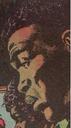 Bob (Manhattan) (Earth-616) from Daredevil Vol 1 55 001.png