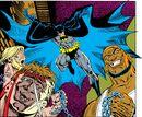 Batman 0756.jpg