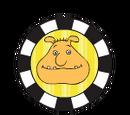 Arthur Binky Wheels