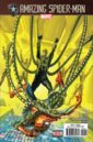 Amazing Spider-Man Vol 4 29.jpg