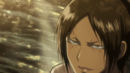 Ymir figures out Reiner's personality.png