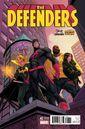 Defenders Vol 5 2 Stan Lee Box Exclusive Variant.jpg