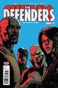 Defenders Vol 5 2.jpg