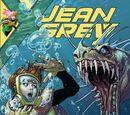Jean Grey Vol 1 3