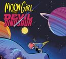 Moon Girl and Devil Dinosaur Vol 1 20/Images