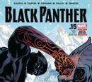 Black Panther Vol 6 15