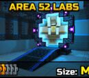 Area 52 Labs