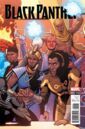 Black Panther Vol 6 15 McKelvie Connecting Variant.jpg