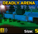 Deadly Arena