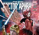 Star Wars: Doctor Aphra Vol 1 8