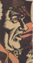 Bill (Policeman) (Earth-616) from Daredevil Vol 1 57 001.png