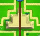 Temple (Track)
