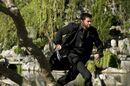 James Howlett (Earth-10005) from The Wolverine (film) 0003.jpg