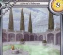 Athena's Balneum