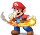 Super Mario RPG: Dreams and Nightmares
