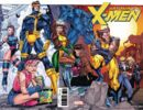 Astonishing X-Men Vol 4 1 Remastered Wraparound Variant.jpg