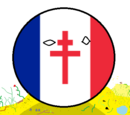 Free Franceball