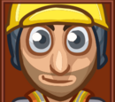 Sjin the Builder