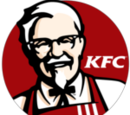 KFC (United Republics)