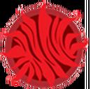Guardia Escarlata (Icon).png