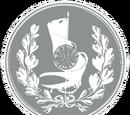 Nav Guardia Escarlata