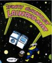 Ifinity Gauntlet Laundromat (Earth-9047) from What The-- Vol 1 18.jpg