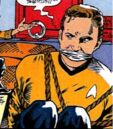 Bill Shatner (Earth-9047) from What The-- Vol 1 18.jpg