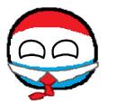 Luxembourgball