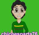 Chicoesparta76 (fg99ful)