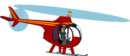 Helikopter.png