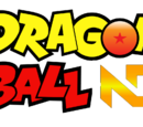 Dragon Ball NG (New Generation)