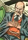 Leroy Garson (Earth-616) from Wild Western Vol 1 44 0001.jpg