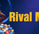 Rival Match Notice