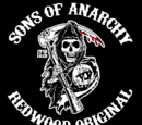 Sons of Anarchy Villains